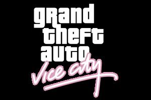 GTAVC_logo