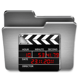 Movies-icon