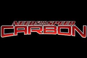 NFSC_logo