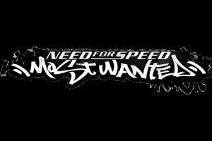 NFS_MW_Logo