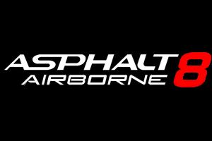 asphalt_8_logo