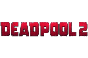deadpool_2_logo_png