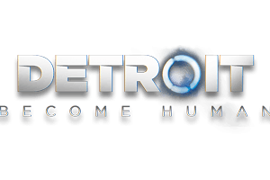 detroit-become-human-logo