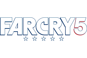 far-cry-5-logo-png