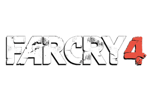 far_cry_4_logo