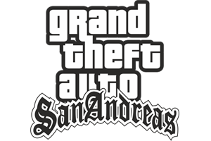 grand-theft-auto-san-andreas-logo