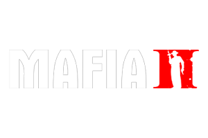 mafia 2_logo
