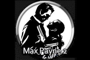 max_payne_2_logo_newsuka