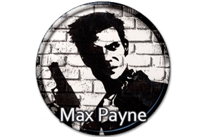 max_payne_logo_new