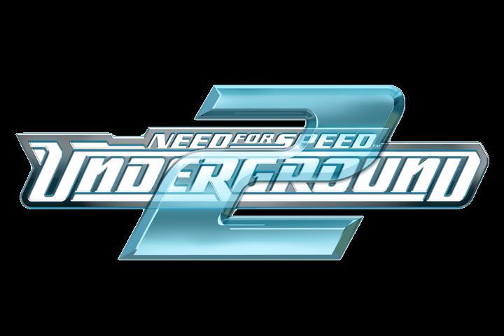 Logo_Flatout_2