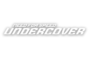 nfs_undercover_logo_new