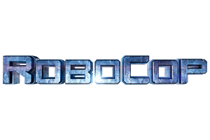 robocop_2014_logo