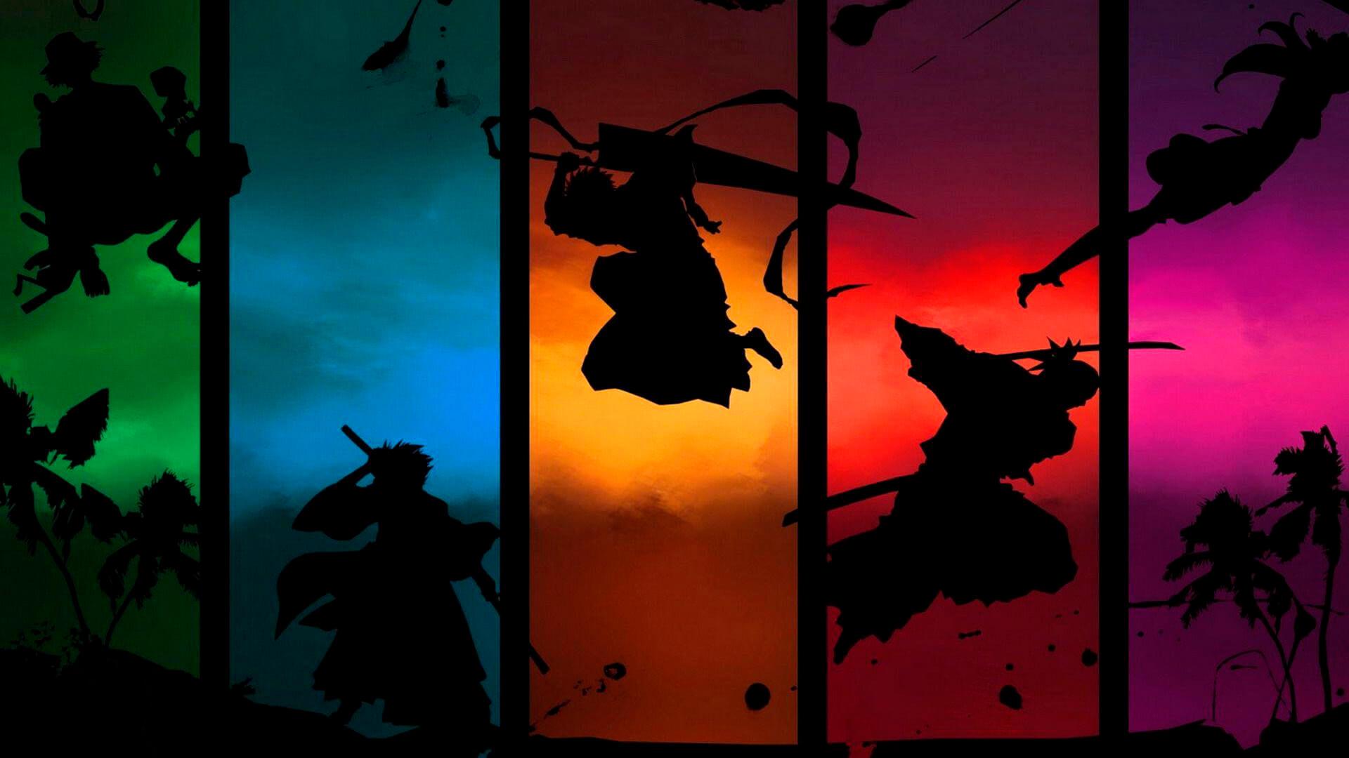 shadow_fight_2_bg