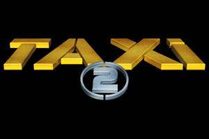 taxi_2_logo