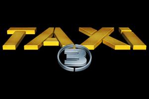 taxi_3_logo
