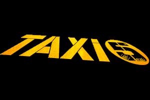 taxi_5_logo