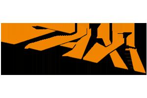deadpool_logo_png