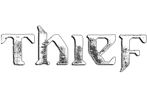 thief_logo