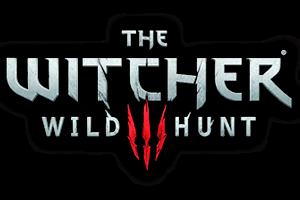 tw3_logo