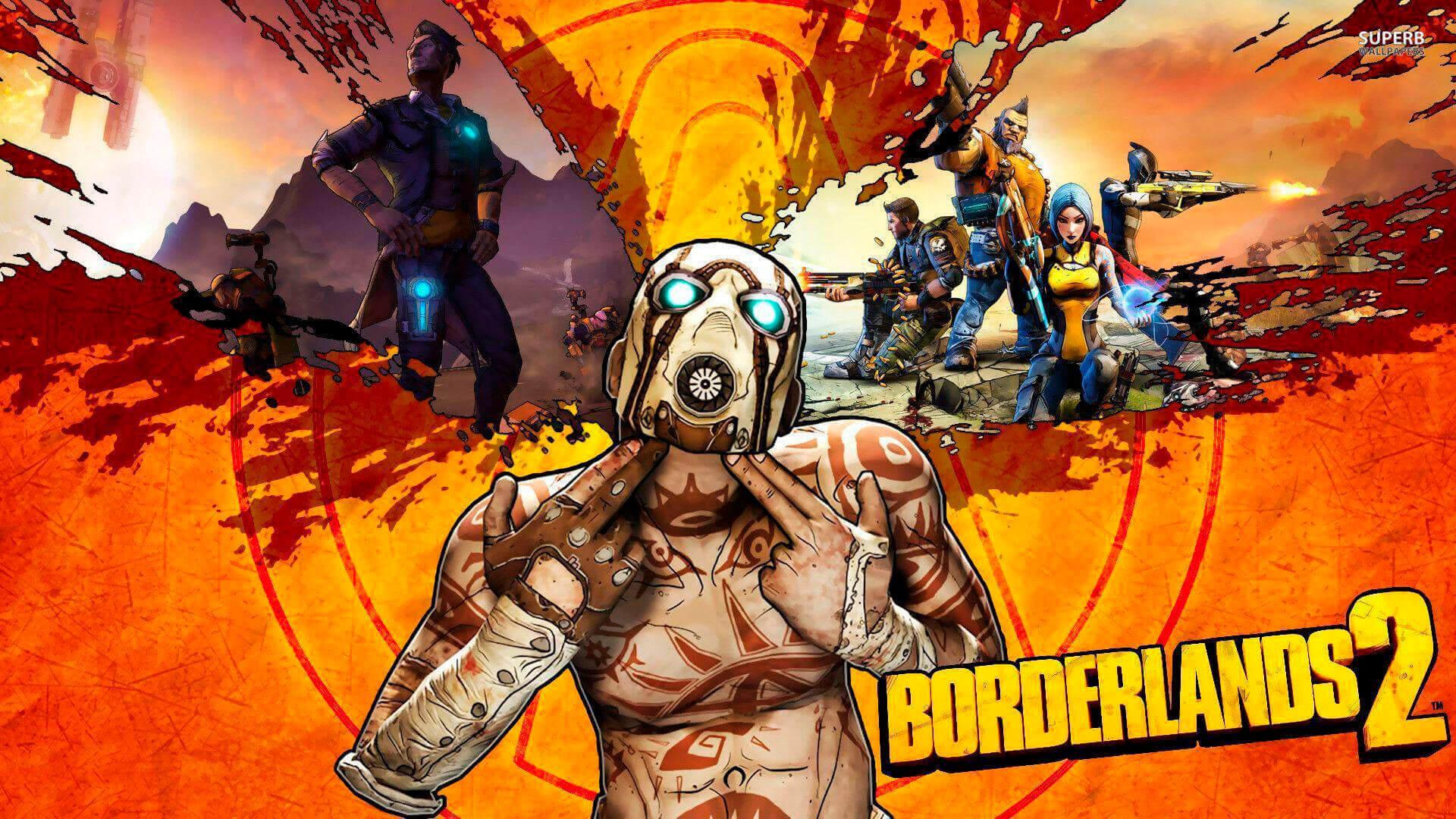 borderlands_2_bg