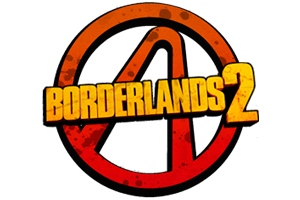 borderlands_2_logo