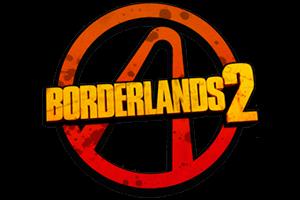 borderlands_2_logo