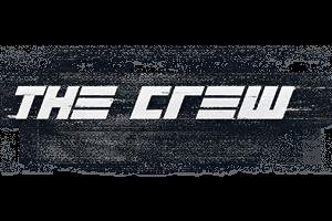 the_crew_logo