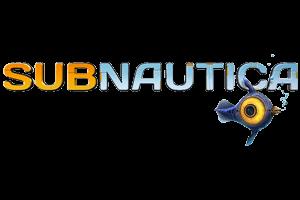subnautica_logo