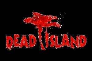 dead-island-logo-png