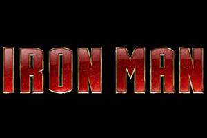 iron-man-1-logo