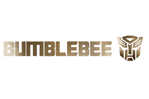 bamblbi-logo
