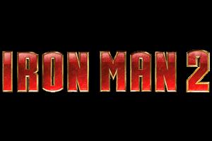 iron-man-2-logo