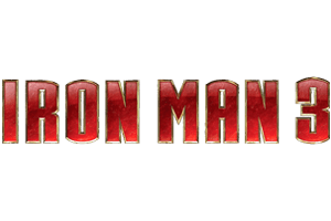 iron-man-3-logo